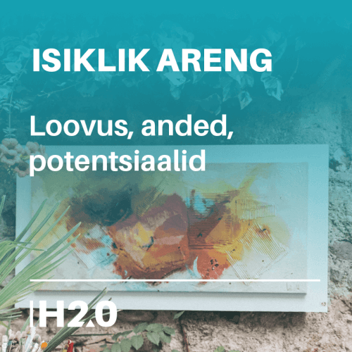 isiklik_areng_loovus_anded